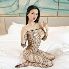body stocking for <b>women sexy</b> – Buy {keyword} at an exclusive ...