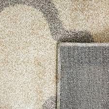 ikea jute rug 5x7 medium size of living area rugs area rugs under ikea jute rug 5x7