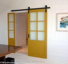 Pocket Doors | Woodmeister