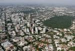 imagem de Maringá Paraná n-11