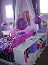 bedroom accent lighting surrounding. tween room this is a chic purple the bed surrounded by bedroom accent lighting surrounding m