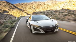 2018 acura nsx wallpaper. fine wallpaper inside 2018 acura nsx wallpaper a