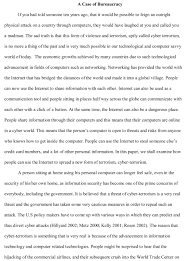 example of an essay for scholarship examples of example essays