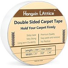 how to remove double sided carpet tape from hardwood floors double sided carpet rug tape