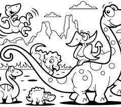 Free Childrens Colouring Pages To Print Coloring Pages For Toddlers