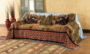 sofa covers. Exellent Covers With Sofa Covers O