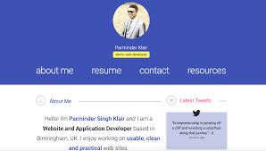 resume web services resume web services resume