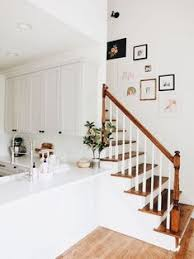 2208 Best :home is where the heart is: images in 2019 | Bedroom ...