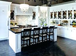 over the island lighting. Kitchen Island Lighting Over The Lights  Pictures .