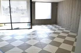 painting kitchen floor tiles mesmerizing kitchen art with floor tile paint hand painted ceramic kitchen tiles