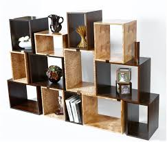 modular  in  shelf cube storage system modular shelf