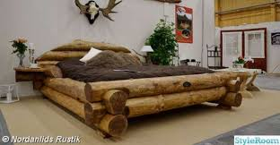 rustic log furniture is timeless as it is beautiful many ski