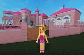 Meñecos de el juego de roblox muñecos y muñecas de barbie. Roblox Barbie Life In The Dreamhouse Off 72 Www Usushimd Com