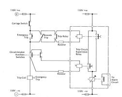 ge shunt trip breaker wiring diagram pickenscountymedicalcenter com ge shunt trip breaker wiring diagram reference relay wiring diagram 8 pole best siemens shunt trip