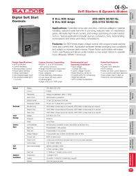 obd wiring diagram wiring diagram and schematic design metra 71 1771 wiring harness for 1998 2007 ford lincoln