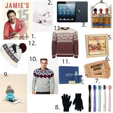 Top 125 Best Gifts For Men The Ultimate Gift ListChristmas Gifts For Him