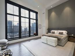 Nyc Penthouses For Parties Nyc Penthouses For Sale In Hells Kitchen Stella Tower Penthouses