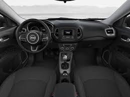 2018 jeep compass interior. modren 2018 2018 jeep compass compass sport 4x4 in louisville ky  louisville chrysler  dodge ram throughout jeep compass interior