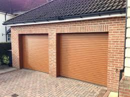 Amusing Hormann Garage Door Openers Designs Opener Remote Glass ...