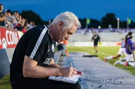 Tom Sermanni knows restoring New Zealand's team culture is a nuanced task –  Equalizer Soccer