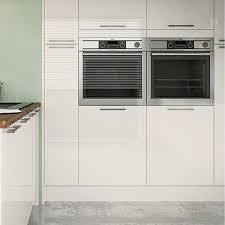 Slimline Kitchen Appliances Kitchen Appliances Fridge Freezers Washing Machines Magnet Trade