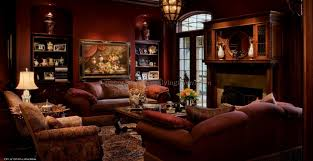 what is the best interior paintGothic Living Room Furniture Hesen Sherif Living Room Site within