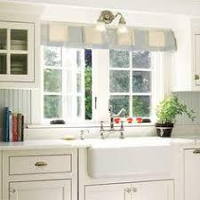 lighting above kitchen sink above kitchen sink lighting ideas above sink lighting