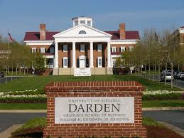 best business school in usa top business school in us top  darden school of business best business schools in usa best business school in usa 2016