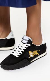 all star shoes for girls 2013. black kenzo move sneaker for women all star shoes girls 2013