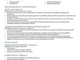 does resume have an accent | cvresume.unicloud.pl