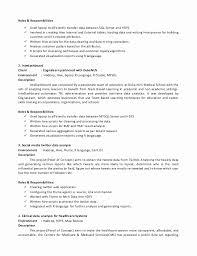 Hadoop Developer Resume Enchanting Sample Resume Of Hive Developer Best Of Hadoop Developer Resume