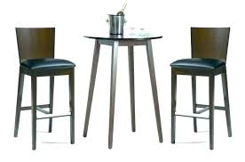 astounding barstool table medium size of kitchen by food rebel st complex bus sink cabinet round