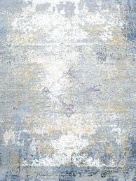 blue grey rug autumn grey rug blue grey yellow rug