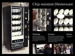 Fantastic Delites Vending Machine Interesting 48 Interactive Vending Machines Campaigns ViralBlog