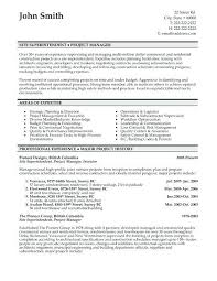 Canada resume examples canadian resume example canadian resume