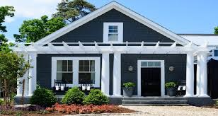 small house paint color. Exterior Color Combinations For Small Houses House Paint R