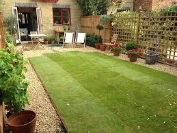 Small Picture Garden Design Garden Design with Garden Fence Panels Fencing