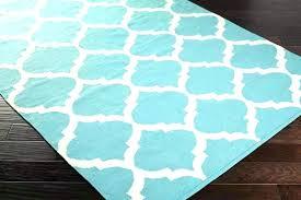 yellow rug 5x7 turquoise area rug turquoise area rug and turquoise area rug in imperial pattern yellow rug 5x7 area