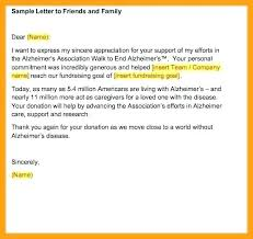 Thanksgiving Letter Templates Thank You Letters For Appreciation Examples In Word