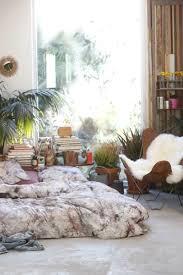 bohemian chic furniture. Bedroom : Wonderful Boho Chic Furniture French Bohemian . D