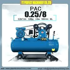 air compressor for auto painting auto air compressor 8 piston air compressor fur auto repair tire repair air auto air compressor minimum