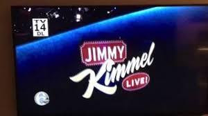 square hammer lyrics. band on jimmy kimmel playing \ square hammer lyrics