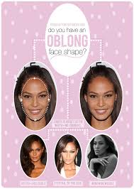 Hairstyle For Oval Face Shape the beauty department your daily dose of pretty hair talk 1346 by stevesalt.us