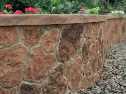 Small Picture Retaining Wall Design Tips for Construction and Avoiding