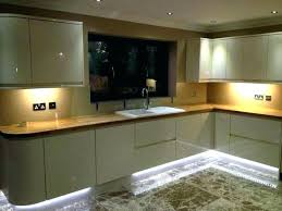 Under unit lighting kitchen Prepare Led Strip Under Cabinet Lighting Under Cabinet Led Light Strips Under Cabinet Led Strip Lighting Kitchen Gooddiettvinfo Led Strip Under Cabinet Lighting How To Install Under Counter Led