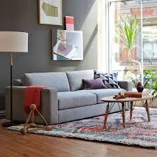 who makes west elm furniture. Urban Sofa | West Elm Who Makes Furniture