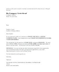 Accepting Offer Letter Accepting Job Offer Letter Sample Acceptance Email Format