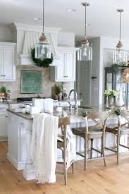 kitchen lighting pendant ideas. Kitchen Lighting Pendant Ideas Island