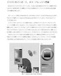 Unityでインタラクティブなイラストをつくる本 Charcotte Booth