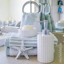 coastal style bath lighting. Star Light Bright: Coastal Style Bath Decor Idea Coastal Style Bath Lighting